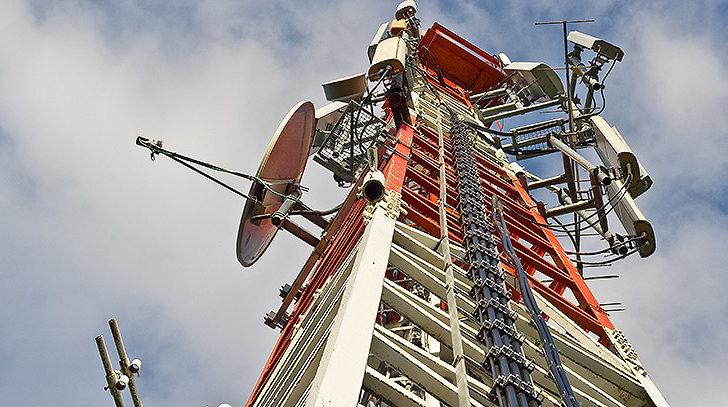 Cambiemos buscará emitir dictamen del proyecto que habilita el monopolio en las telecomunicaciones