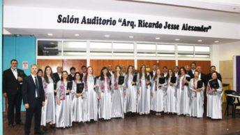 Concierto Extraordinario con la Orquesta Sinfónica del Chaco y el Coro Polifónico de Resistencia