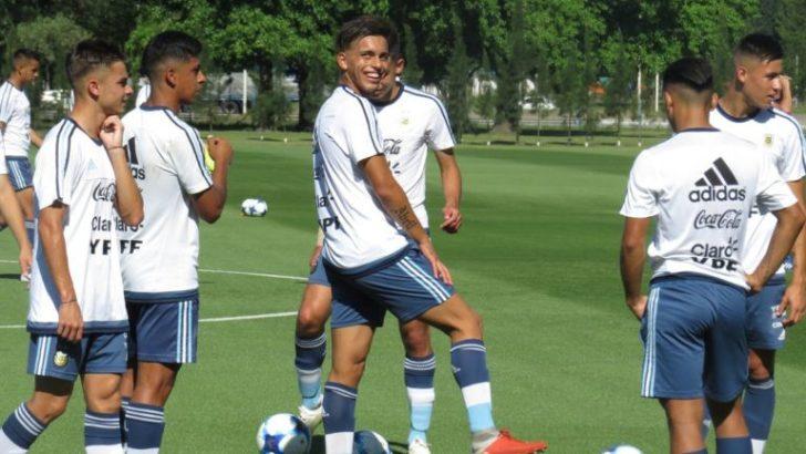 Selección Argentina: Marruecos será el rival para el amistoso del 26 de marzo
