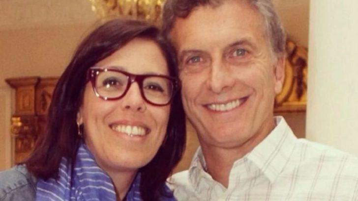 La vista gorda: imputaron a Laura Alonso, de la Oficina Anticorrupción, por la causa Correo Argentino