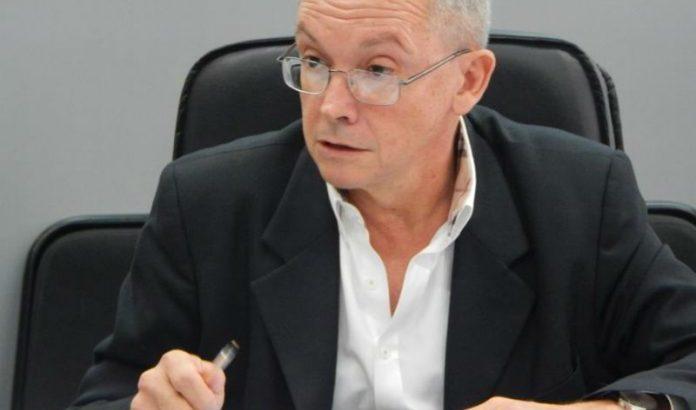 """Suspensión del voto electrónico: Pedrini habló de una """"maniobra dilatoria"""" de la oposición"""