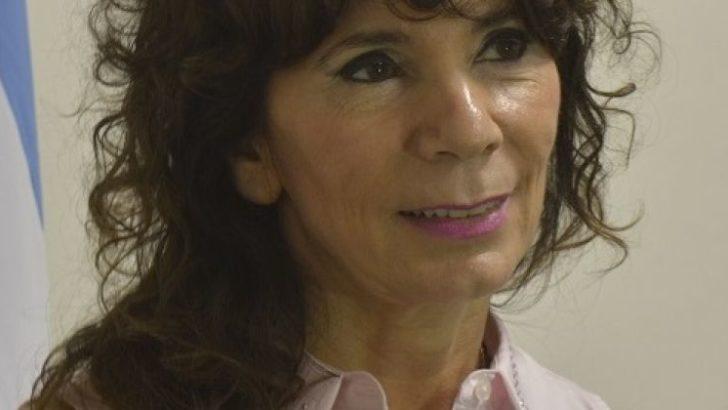 Piden, por ley, incorporar a El Espinillo al Fondo Solidario Municipal