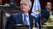 """Presupuesto 2019: el oficialismo """"está en condiciones de aprobarlo"""" este miércoles"""
