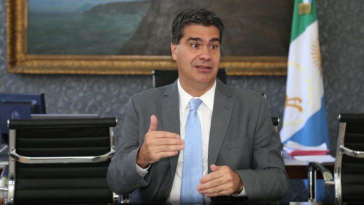 Superávit y una erogación de 4789 millones de pesos, las premisas del presupuesto municipal 2019