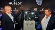 Superfinal: Boca hará una práctica abierta para sus hinchas