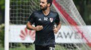 River visita a Independiente, en un duelo postergado