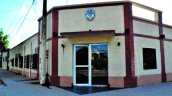 El Comité de Prevención de la Tortura pidió que se investiguen los hechos sucedidos en la seccional séptima