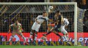 Es tuya: Rosario Central se quedó con la Copa Argentina