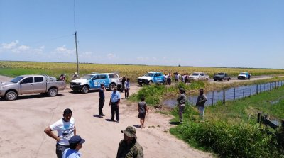 Hallaron muerto a Ramón Silva: esperan los resultados de la autopsia para saber las causas del deceso