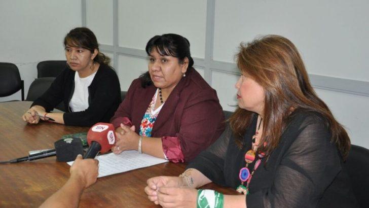 Sáenz Peña: se inicia la consulta por la modificación de la ley del Idach