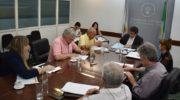 Tesorería General: declararon Olivera y Molinari, acusados de mal desempeño y abuso de autoridad
