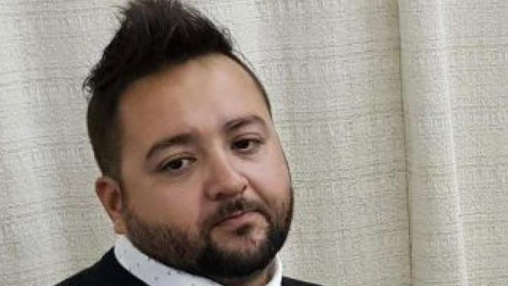 Ante los escraches falsos en las redes, crecen las demandas por calumnias en Chaco