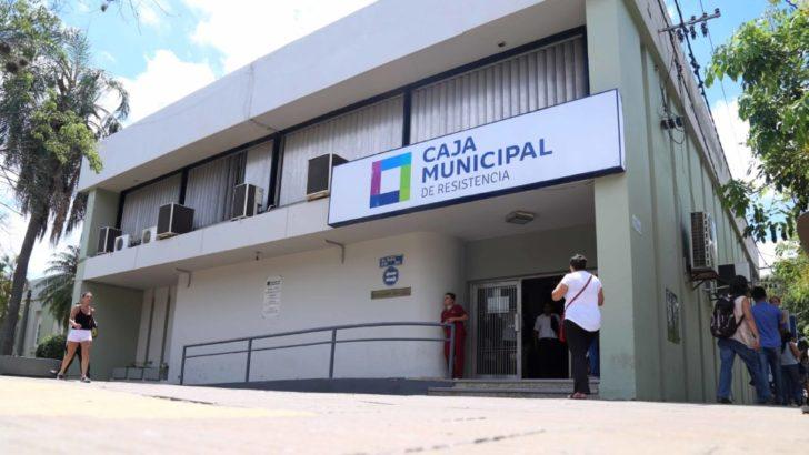 Arranca este viernes el pago de sueldos a trabajadores municipales