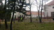 Bogotá: al menos 8 muertos por un atentado en una escuela de policía