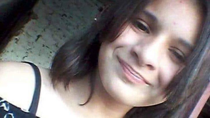 Caso Angelina: este lunes vuelve la causa a la Fiscalía N° 9