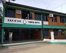Educación dispuso 13 edificios educativos para familias evacuadas del Gran Resistencia