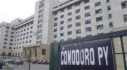 La Cámara de Casación revisará las prisiones preventivas en la causa de las fotocopias de los cuadernos