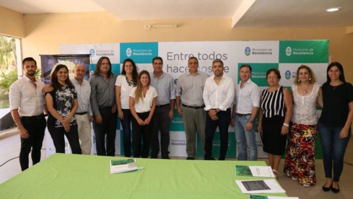 Lanzaron un concurso que premia a emprendedores digitales