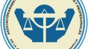 Magistrados de la Justicia de Niñez se pronunciaron en contra del proyecto que baja la edad de punibilidad