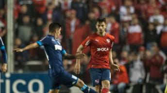 Ante Independiente, Racing busca dar otro paso hacia el título
