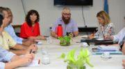Avanza la implementación del subsidio provincial a la energía eléctrica