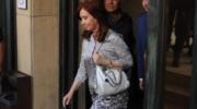 Otra lowfare que se cayó: Cristina fue sobreseída en la causa por supuestas irregularidades en subsidios al gasoil