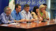 """Chaco Subsidia, con 1.200 millones de pesos, """"para defender el bolsillo de los chaqueños"""""""