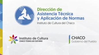 Ley de Mecenazgo: convocatoria 2019 para presentar proyectos culturales