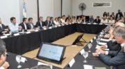 Preocupación ante la decisión nacional de volver a disminuir el monto del Fondo Algodonero