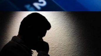 Investigaciones Complejas: nueva alerta sobre secuestros virtuales falsos