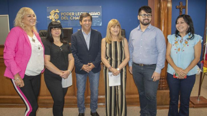 Campaña política: piden que se cumpla con la ordenanza que prohíbe el uso de pasacalles