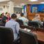 Concejo: se aprobó una cargada agenda de servicios públicos