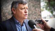 Aunque no firmó el Decreto, Peppo aseguró que las elecciones serán el 29 de septiembre