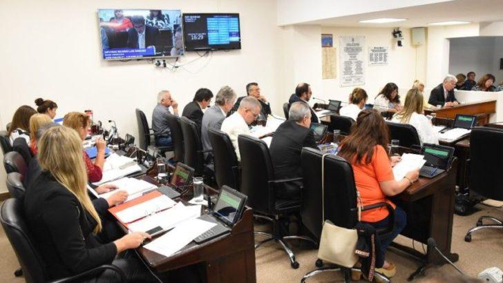 Diputados: la suspensión de las PASO pasó para la próxima sesión