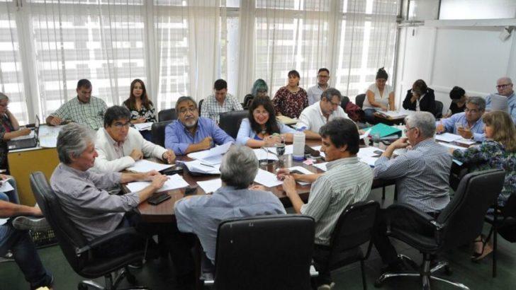 Diputados podría aprobar el cupo femenino en cargos electivos
