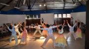El Ballet Contemporáneo y la Orquesta Sinfónica salen al interior