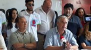Encuentro Cívico, en contra de la suspensión de las PASO