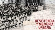 Este sábado, acto oficial a 43 años de la última Dictadura Cívico Militar