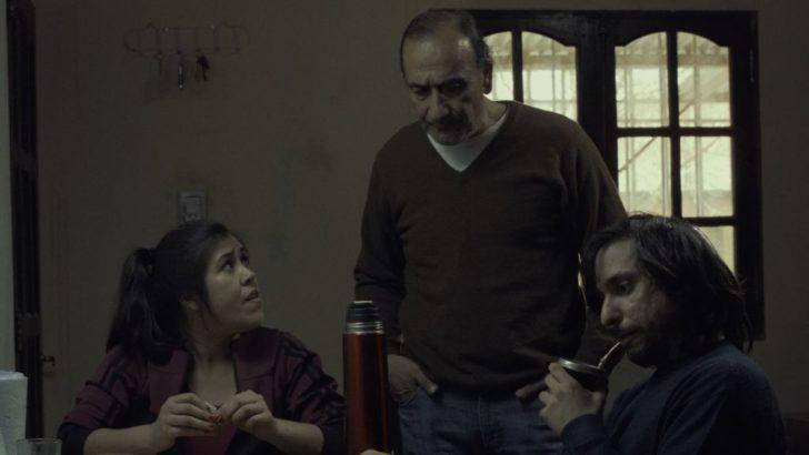 La producción regional Pez Gordo se estrenará en el Guido Miranda