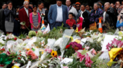 Nueva Zelanda: ya son 50 las víctimas mortales del ataque a dos mezquitas