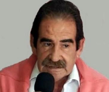 PASO: Mayol se pronunció en contra de la suspensión