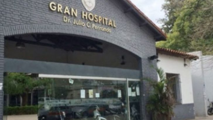 Garantizan la entrega de medicamentos a personas con Vih, Its y hepatitis virales durante la cuarentena