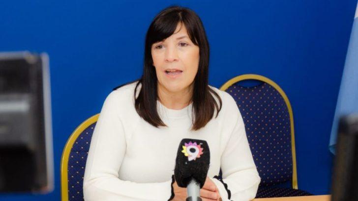 Poder Legislativo: Cuesta aseguró que lleva adelante una gestión de austeridad y eficiencia