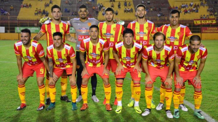Sarmiento cayó en Tucumán, pero mantiene las esperanzas para el Octogonal