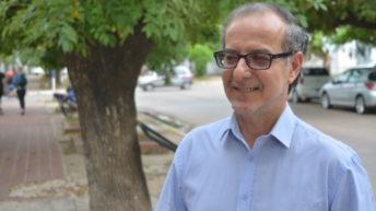 El jueves, Libres del Sur presenta candidatos y candidatas a intendentes