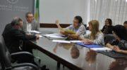 Diputados: el oficialismo acompañará el veto a la auditoría externa a Secheep