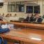 Concejo: se aprobaron obras de pavimento y ripio, y trabajos de limpieza