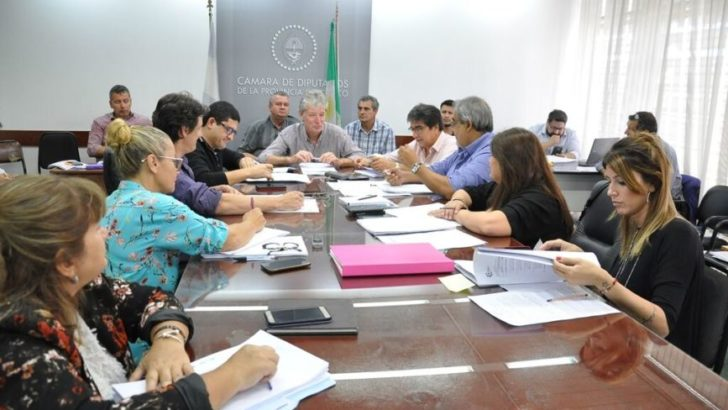 Diputados: el oficialismo buscará aprobar más endeudamiento