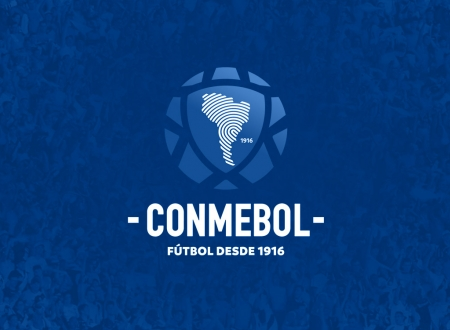 Es oficial: la Copa América 2020 se jugará en Argentina y Colombia