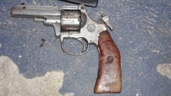 La Clotilde: un femicida mató a su pareja, hirió a su ex y se disparó en la cabeza
